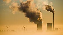 Pfeiler der Energiewende wackelt: Ökostrom soll Vorfahrt verlieren