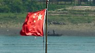 Projekt Weltmacht: Chinas Wachstum kennt keine Grenzen