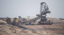 Streit um Besetzung: Kabinett vertagt Kohlekommission-Beschluss