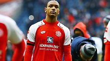 Der Sport-Tag: Macht der BVB Diallo zum Mainzer Rekord-Abgang?