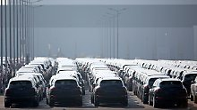 Umstellung der Abgasreinigung: Neuer Partikelfilter bremst Porsche