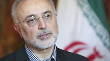Zentrifugenfabrik schnell bereit: Iran bereitet sich auf Atomdeal-Aus vor
