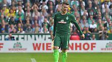 Der Sport-Tag: Bremens Gondorf wechselt nach Freiburg