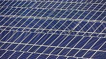 Der Börsen-Tag: Eon plant riesigen Solarpark in den USA
