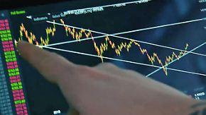 Diebstahl, Manipulation, Geldwäsche: Sicherheitslücken erschüttern Kryptowährungen