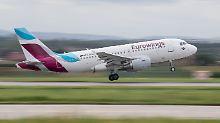 Der Börsen-Tag: Flugpreise - Kartellamt behält Lufthansa im Visier