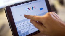 Kritiker wittern Internetzensur: EU-Parlament will Urheberrechte stärken