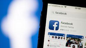 Wegweisendes Datenschutz-Urteil erwartet: Mutter will Facebook-Konto ihrer verstorbenen Tochter lesen