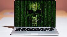 Wenn's denn sein muss: Der beste Virenschutz für macOS