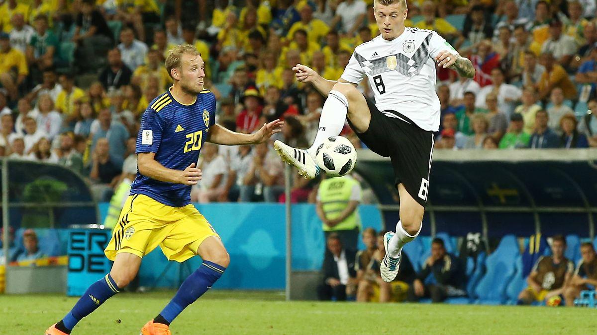 Historische-WM-Pleite-verhindert-Kroos-erl-st-DFB-Elf-gegen-Schweden