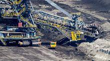 Eine Kommission soll es richten: Wer findet die Quadratur der Kohle?