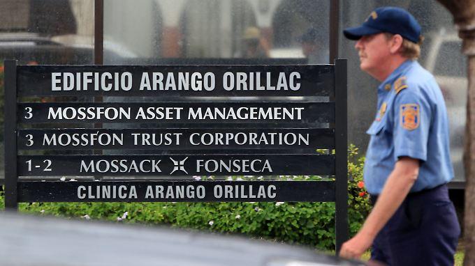 Hintergrund für den Start des Registers ist die Aufdeckung Hunderttausender anonymer Briefkastenfirmen, die unter anderem die Anwaltskanzlei Mossack Fonseca zu gründen half.