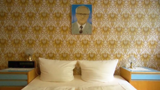 n-tv Ratgeber: Hotelportale im Vergleich
