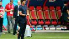 Für den Showdown in Kazan lässt sich Bundestrainer Joachim Löw etwas einfallen.