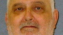 "Wunsch nach Erschießen abgelehnt: Texas richtet ""Eispickel-Killer"" hin"