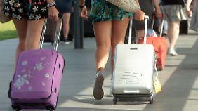 Urlauber aufgepasst: Neues Reiserecht birgt Fallstricke