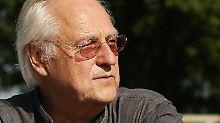 Kunstberater des Aldi-Erben: Achenbach muss Millionen-Strafe zahlen