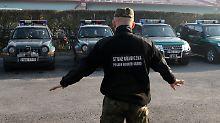 Verwirrung um EU-Gipfelergebnis: Polen dementiert Asyl-Zusage an Merkel