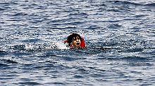 Die Republik verroht: Seehofer macht das Unsagbare zu Politik