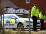 Mordermittlungen aufgenommen: Britin stirbt an Nowitschok-Vergiftung