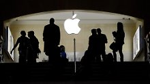Einblicke in Auto-Geheimprojekt: Ex-Mitarbeiter spionierte Apple aus