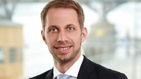 Nikolaos Gazeas ist Rechtsanwalt in Köln und bundesweit als Strafverteidiger tätig. Er lehrt zudem als Lehrbeauftragter an der Universität zu Köln.
