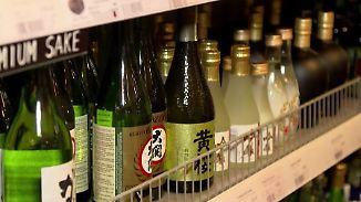 """EU-Handelsabkommen mit Japan: Was """"Jefta"""" für Verbraucher bedeutet"""