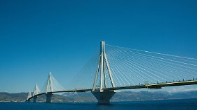 n-tv Dokumentation: Geniale Technik - Brücken