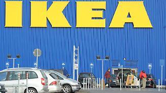 Verschärftes Rückgaberecht ab September: Ikea erstattet Geld nur für unbenutzte Ware zurück