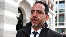 Zinsmanipulation des Euribor: Ex-Starhändler der Deutschen Bank verurteilt