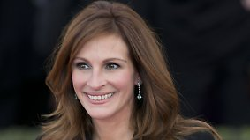 Promi-News des Tages: Bekommt Julia Roberts mit 50 das vierte Kind?