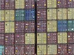 Bis zu 20 Milliarden Euro: Deutsche zahlen hohen Preis für Zollstreit