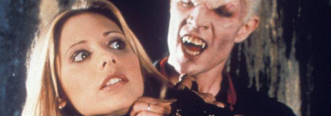 Sarah Michelle Gellar gab in der Originalauflage der Serie eine Dämonenjägerin - nun soll es eine neue Hauptdarstellerin geben.