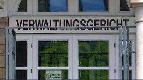 Abschiebung von Sami A.: Verwaltungsgericht droht Stadt Bochum mit Zwangsgeld