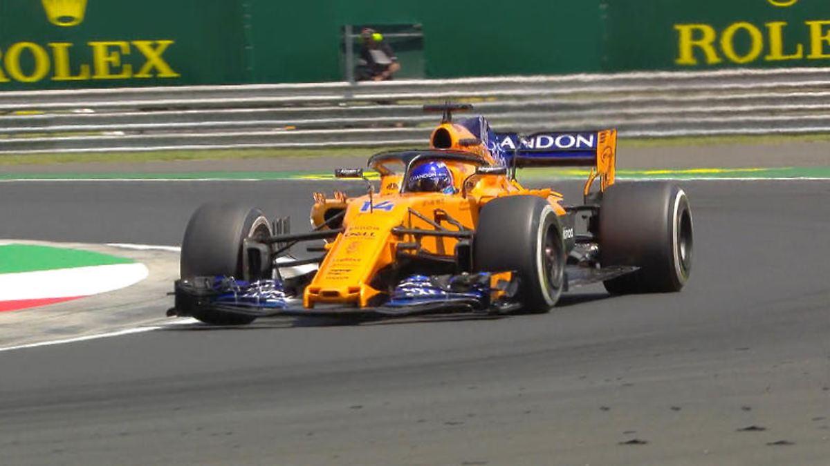 Ps Formel 1