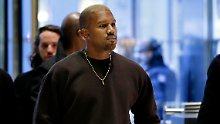 Rapper gibt Betroffenen Tipps: Kanye West spricht über Suizid-Gedanken