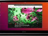 Gratis-Leitfaden zum Download: BSI hilft, Ubuntu Linux sicher zu nutzen