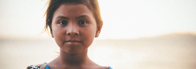 """Pura vida - das Rezept für Glück: """"Man ist nie der Einzige auf der Welt"""""""