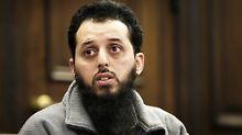 Ende der Haft für Motassadeq: Terrorhelfer von 9/11 erhält Einreiseverbot