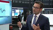 Investieren in Aktien: Optionsscheine richtig handeln