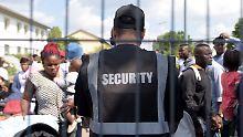 Seehofer ermahnt Bundesländer: Sachsen will zwei Ankerzentren einrichten