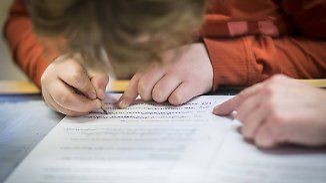 Ohne WLAN im Digitalzeitalter: Deutsche Schulen verschlafen den Wandel