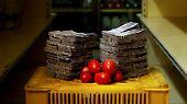 Hyperinflation in Venezuela: Millionen Bolivar für ein Stück Seife