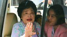 Thailänder sind besorgt: Königin Sirikit liegt im Krankenhaus