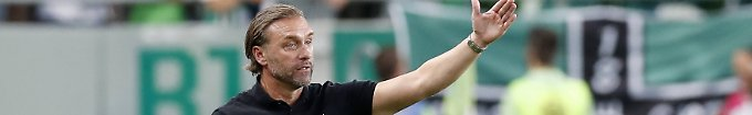 Der Sport-Tag: 17:36 Ferencváros setzt auf Neuanfang ohne Thomas Doll