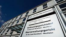 Rückholung von Gefährder Sami A.: Bochum muss doch kein Zwangsgeld zahlen