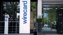 219% Gewinn mit Chance auf mehr: Lukrative Wirecard-Hebel