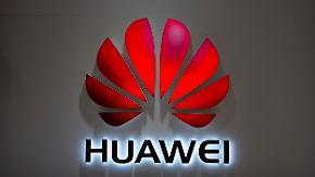 Mehr Smartphone-Verkäufe als Apple: Warum Huawei so erfolgreich ist