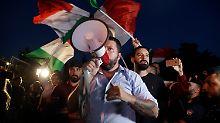 """""""Ich bin kein Rassist, aber"""": Was ist los mit den Italienern?"""