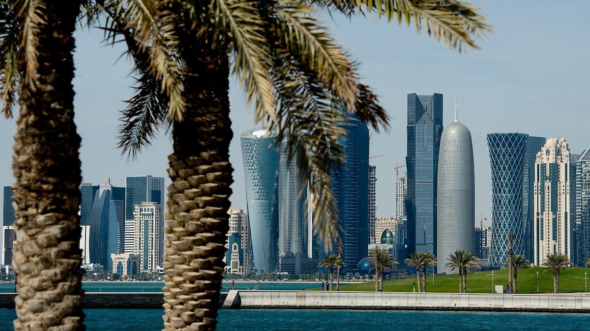Katar setzt auf deutsche Mittelständler